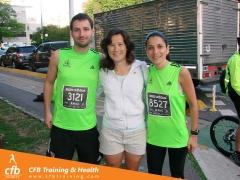 CFBTrainingHealth-Maratón-de-Buenos-Aires-DSC06797