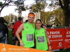 CFBTrainingHealth-Maratón-de-Buenos-Aires-DSC06798