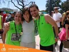 CFBTrainingHealth-Maratón-de-Buenos-Aires-DSC06811