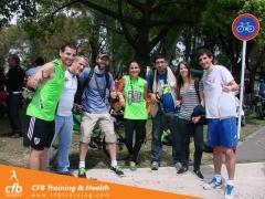 CFBTrainingHealth-Maratón-de-Buenos-Aires-DSC06812