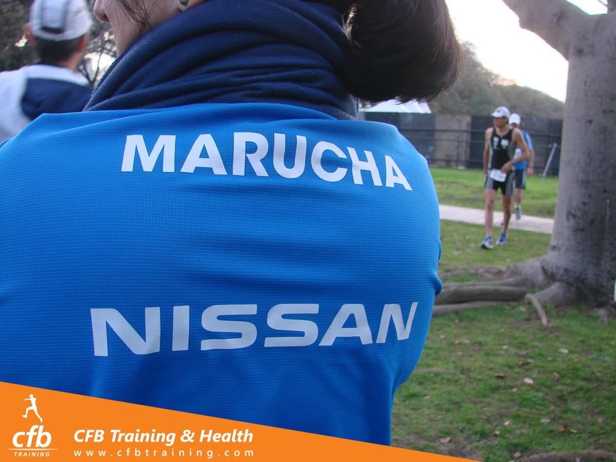 CFBTraininghealth-Media-maratón-de-Buenos-Aires-DSC04791
