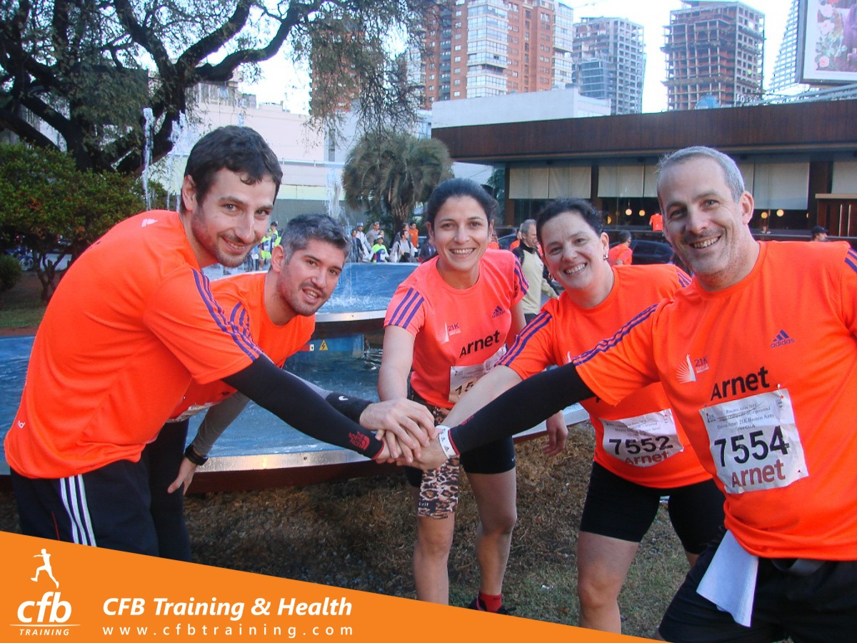 CFBTraininghealth-Media-maratón-de-Buenos-Aires-DSC06138