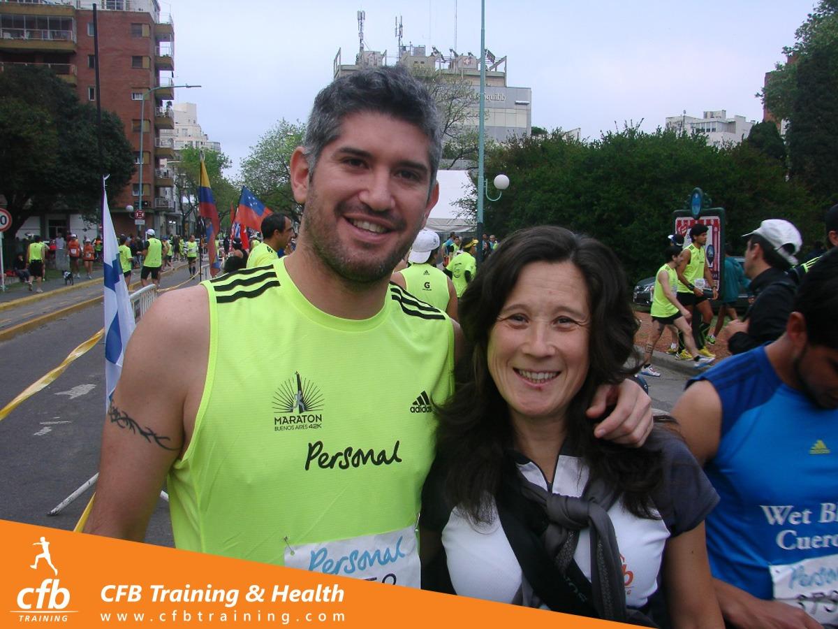CFBTraininghealth-Media-maratón-de-Buenos-Aires-DSC06190