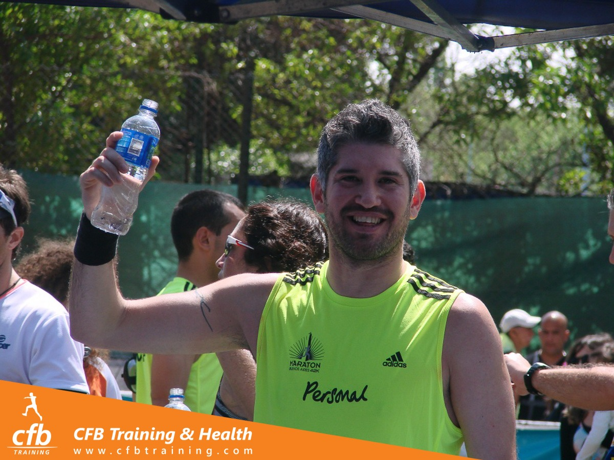 CFBTraininghealth-Media-maratón-de-Buenos-Aires-DSC06224