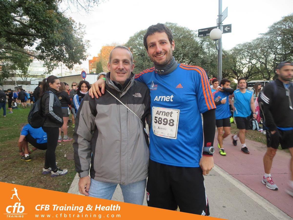 CFBTraininghealth-Media-maratón-de-Buenos-Aires-IMG_2547