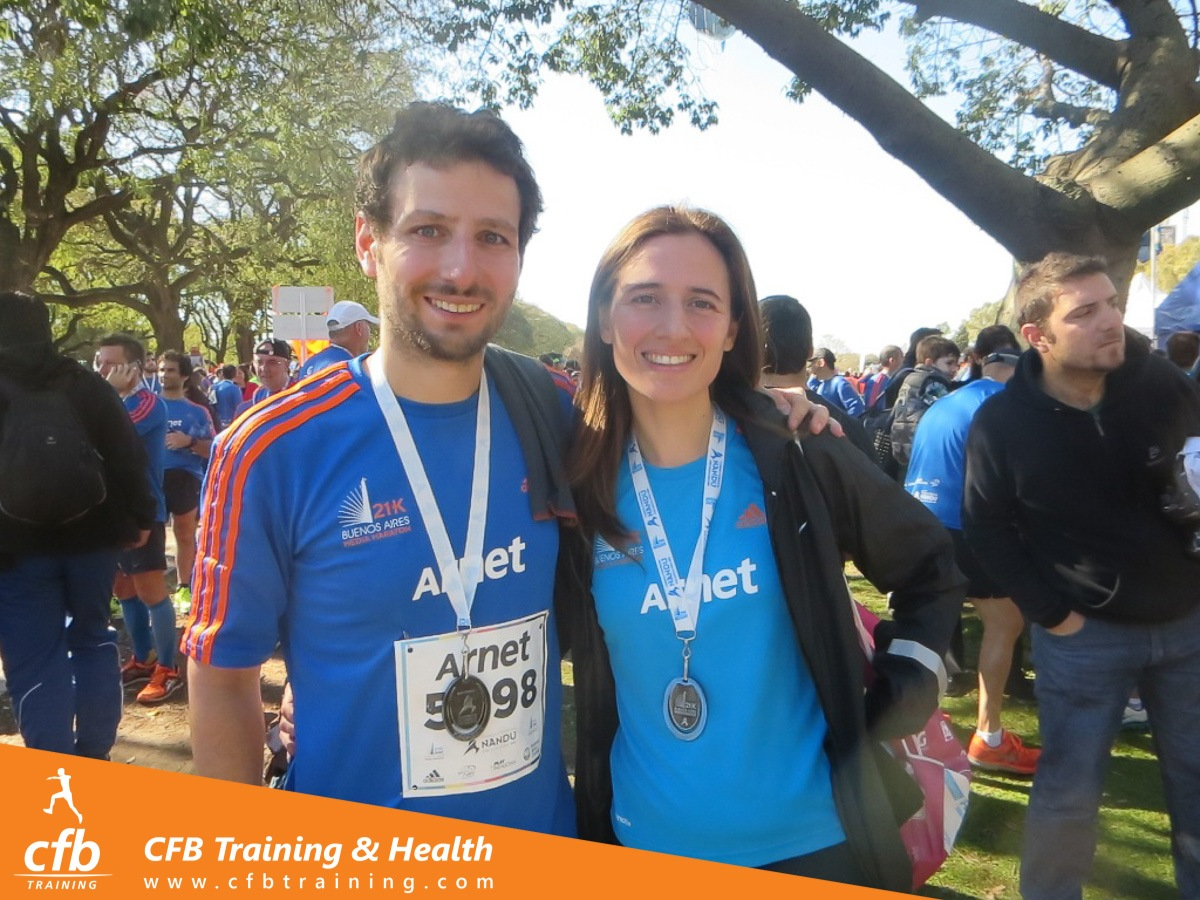 CFBTraininghealth-Media-maratón-de-Buenos-Aires-IMG_2578
