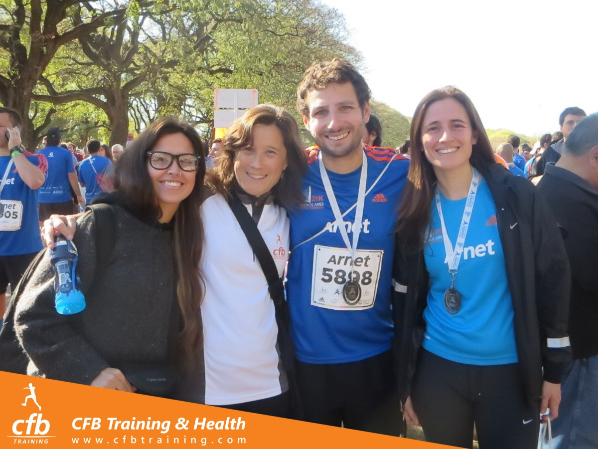 CFBTraininghealth-Media-maratón-de-Buenos-Aires-IMG_2589