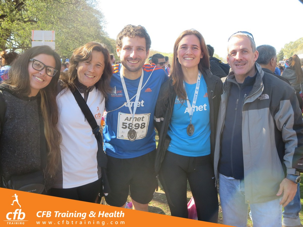 CFBTraininghealth-Media-maratón-de-Buenos-Aires-IMG_2590