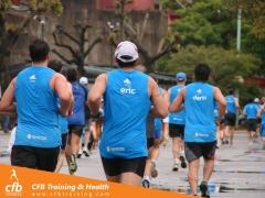 CFBTraininghealth-Media-maratón-de-Buenos-Aires-DSC04110