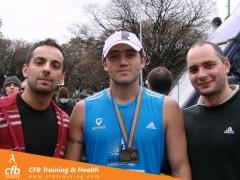 CFBTraininghealth-Media-maratón-de-Buenos-Aires-DSC04112