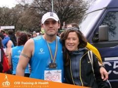 CFBTraininghealth-Media-maratón-de-Buenos-Aires-DSC04113