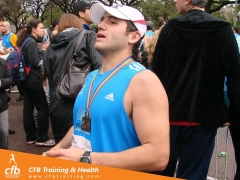 CFBTraininghealth-Media-maratón-de-Buenos-Aires-DSC04114