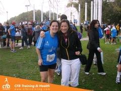 CFBTraininghealth-Media-maratón-de-Buenos-Aires-DSC04794
