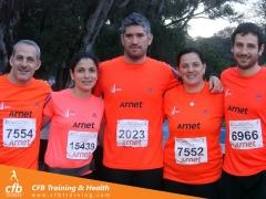 CFBTraininghealth-Media-maratón-de-Buenos-Aires-DSC06130