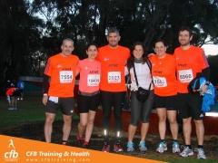 CFBTraininghealth-Media-maratón-de-Buenos-Aires-DSC06132