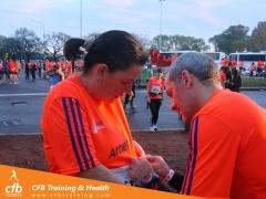 CFBTraininghealth-Media-maratón-de-Buenos-Aires-DSC06134