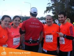 CFBTraininghealth-Media-maratón-de-Buenos-Aires-DSC06141