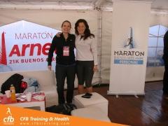 CFBTraininghealth-Media-maratón-de-Buenos-Aires-DSC06142