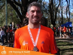 CFBTraininghealth-Media-maratón-de-Buenos-Aires-DSC06146