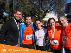 CFBTraininghealth-Media-maratón-de-Buenos-Aires-DSC06148