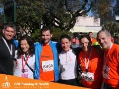 CFBTraininghealth-Media-maratón-de-Buenos-Aires-DSC06150