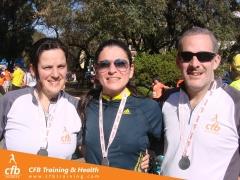 CFBTraininghealth-Media-maratón-de-Buenos-Aires-DSC06155