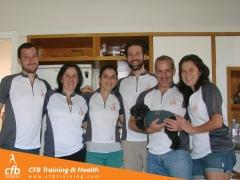 CFBTraininghealth-Media-maratón-de-Buenos-Aires-DSC06158