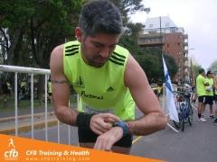 CFBTraininghealth-Media-maratón-de-Buenos-Aires-DSC06188