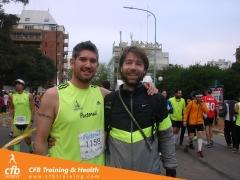 CFBTraininghealth-Media-maratón-de-Buenos-Aires-DSC06191
