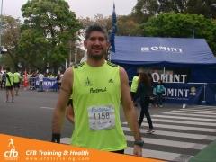 CFBTraininghealth-Media-maratón-de-Buenos-Aires-DSC06193