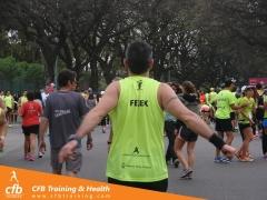 CFBTraininghealth-Media-maratón-de-Buenos-Aires-DSC06194