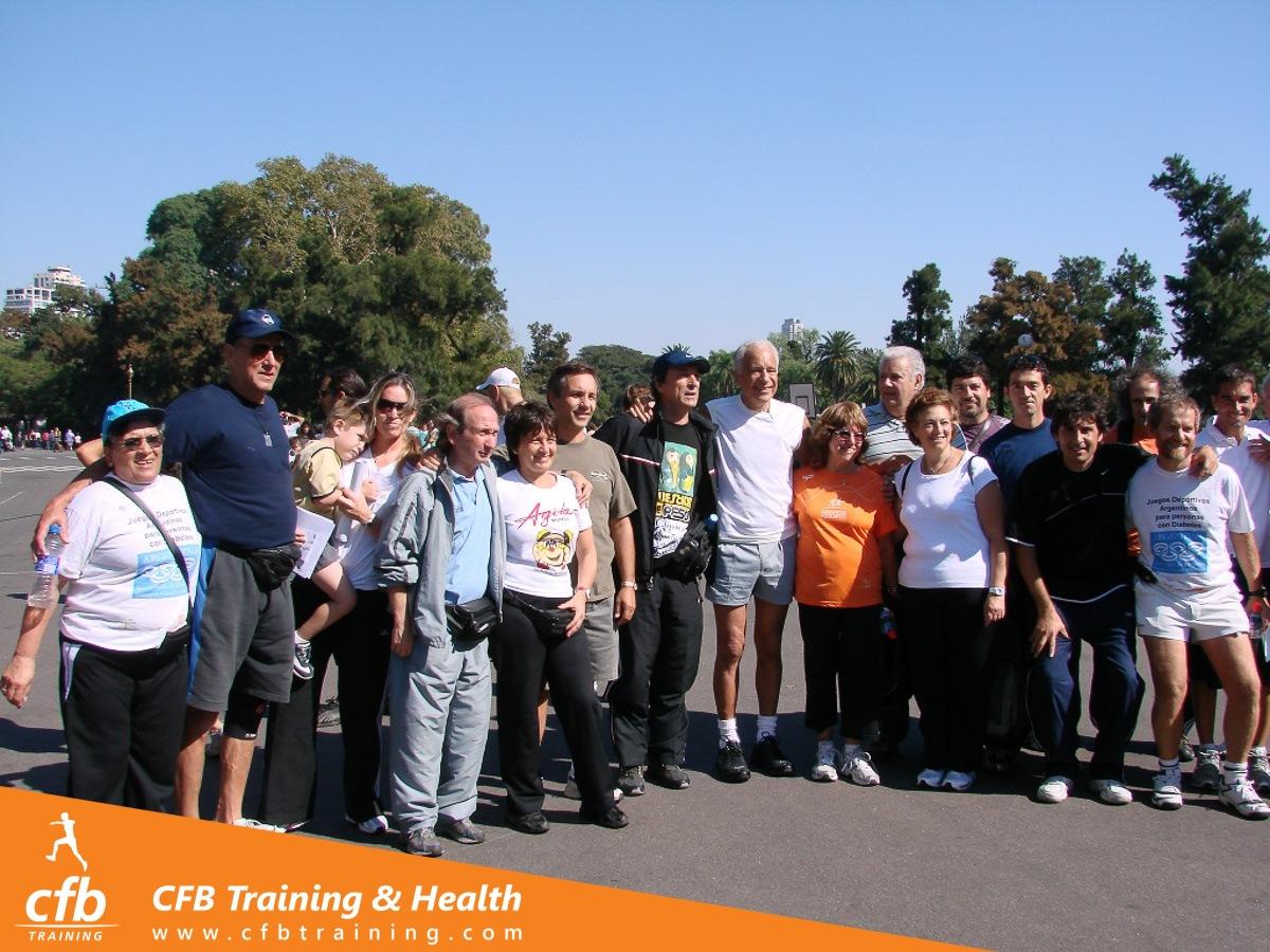 CFBTraininghealth-Salud-DSC01933