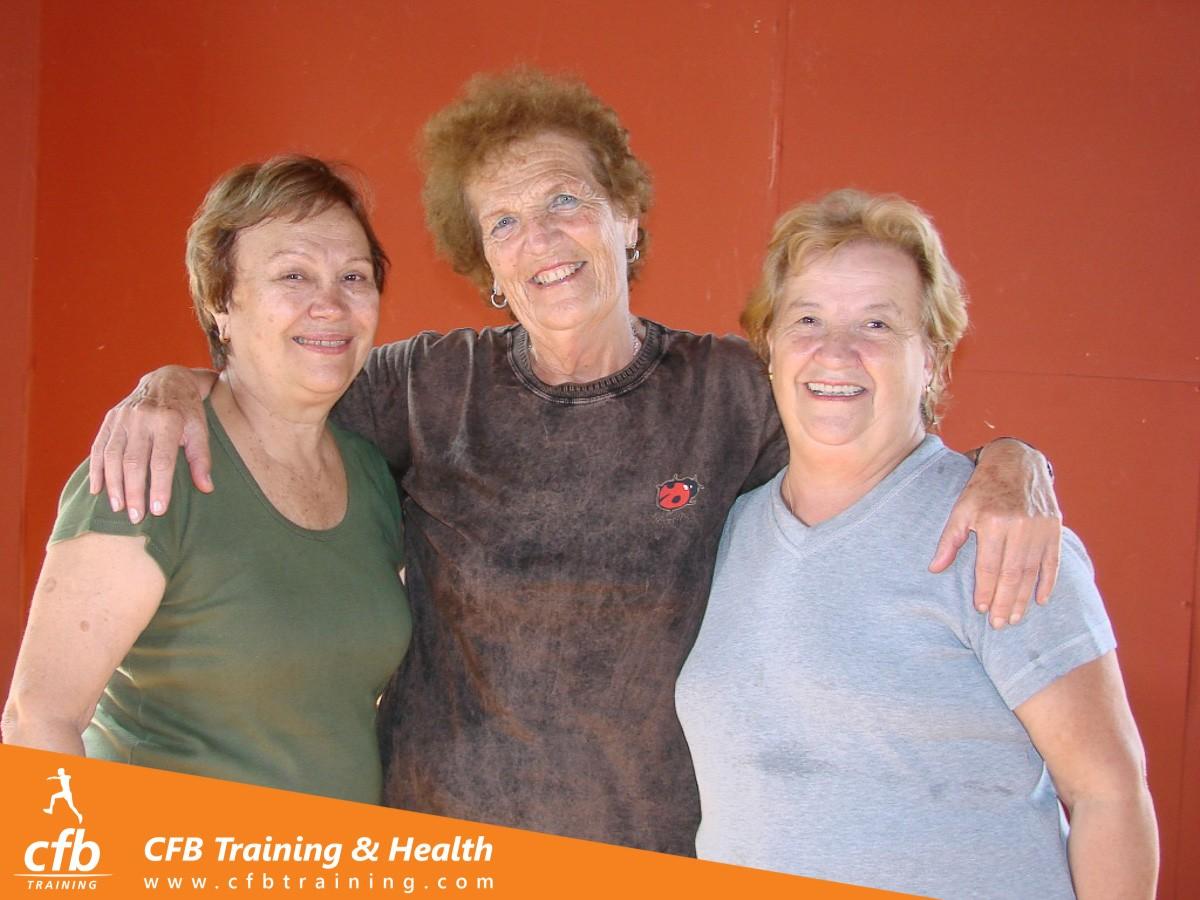 CFBTraininghealth-Salud-DSC01962