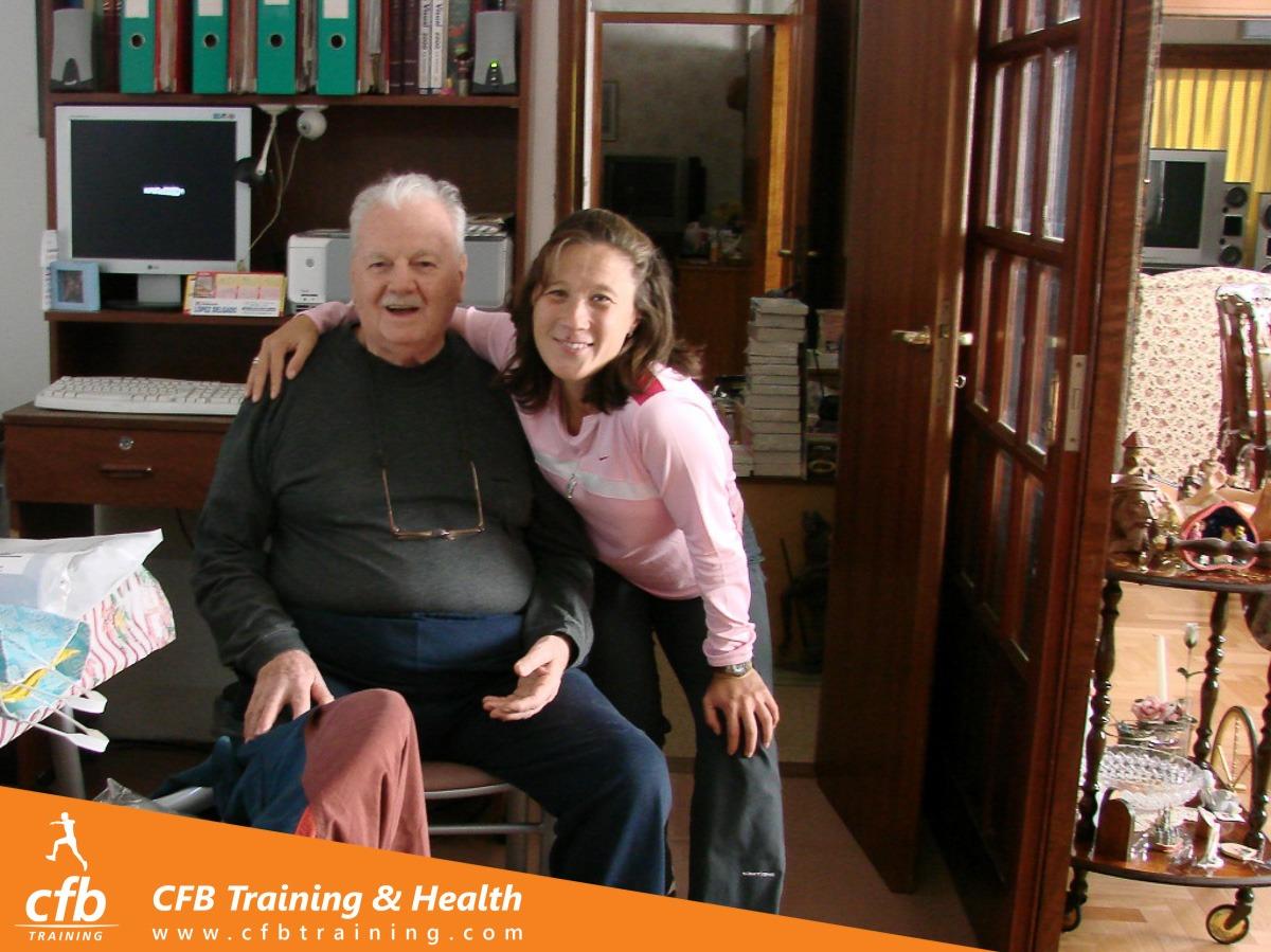 CFBTraininghealth-Salud-DSC02030