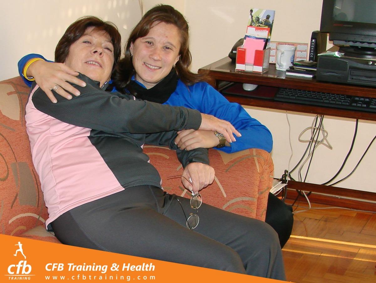 CFBTraininghealth-Salud-DSC02234