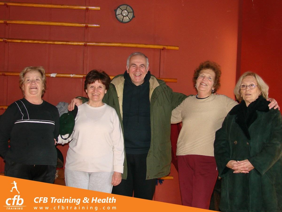 CFBTraininghealth-Salud-DSC02253