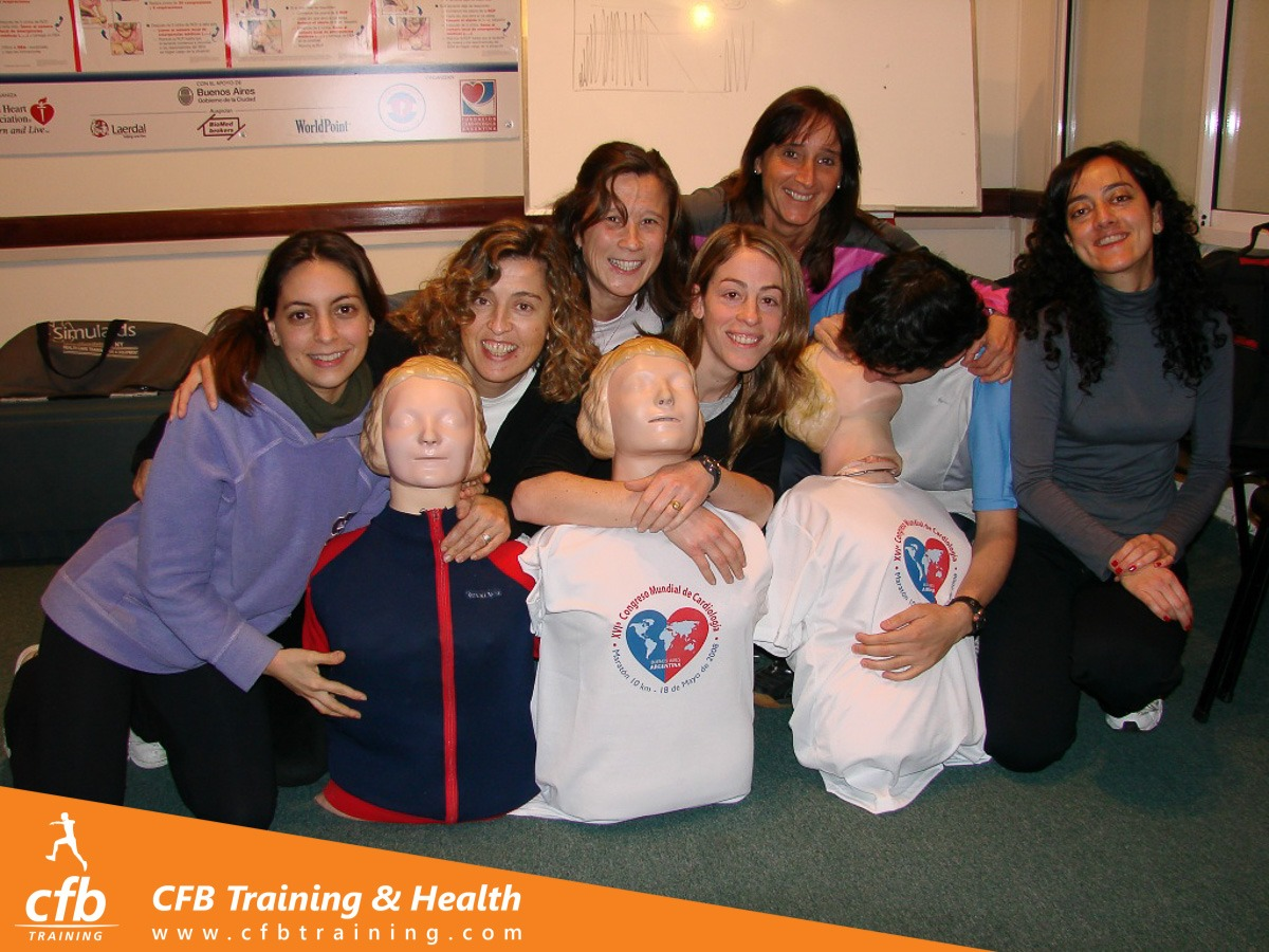 CFBTraininghealth-Salud-DSC02308