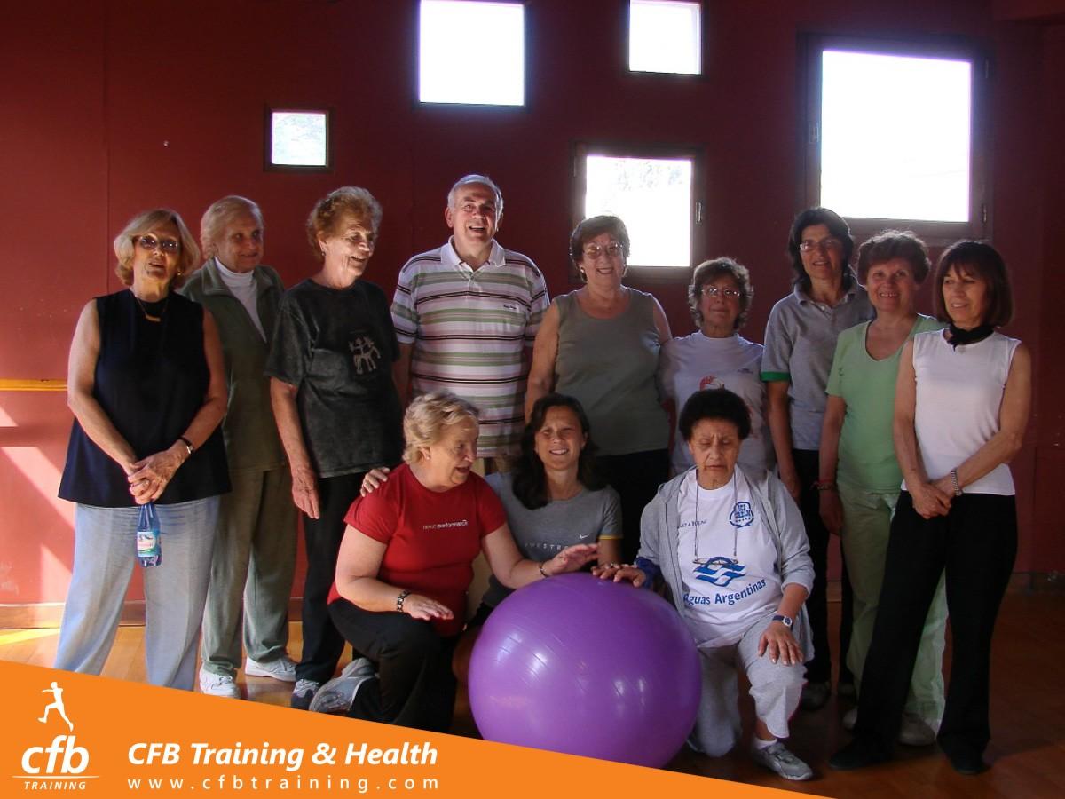 CFBTraininghealth-Salud-DSC02601