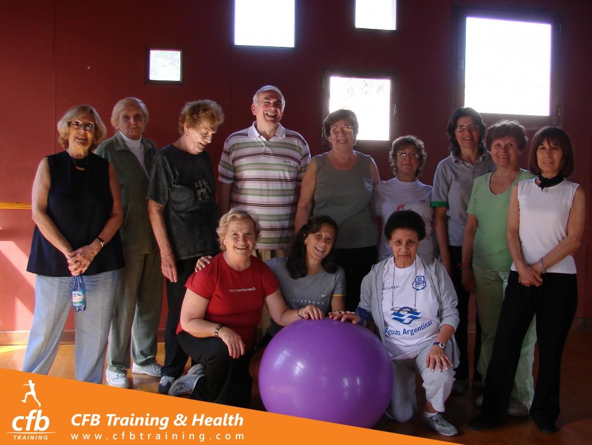 CFBTraininghealth-Salud-DSC02602