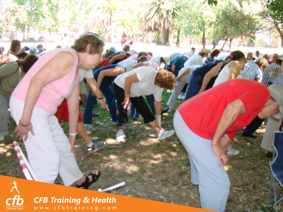 CFBTraininghealth-Salud-DSC02951