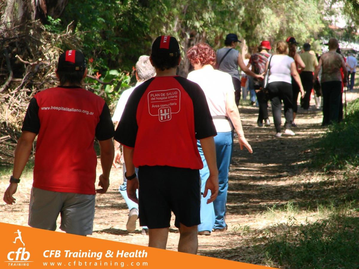 CFBTraininghealth-Salud-DSC02962