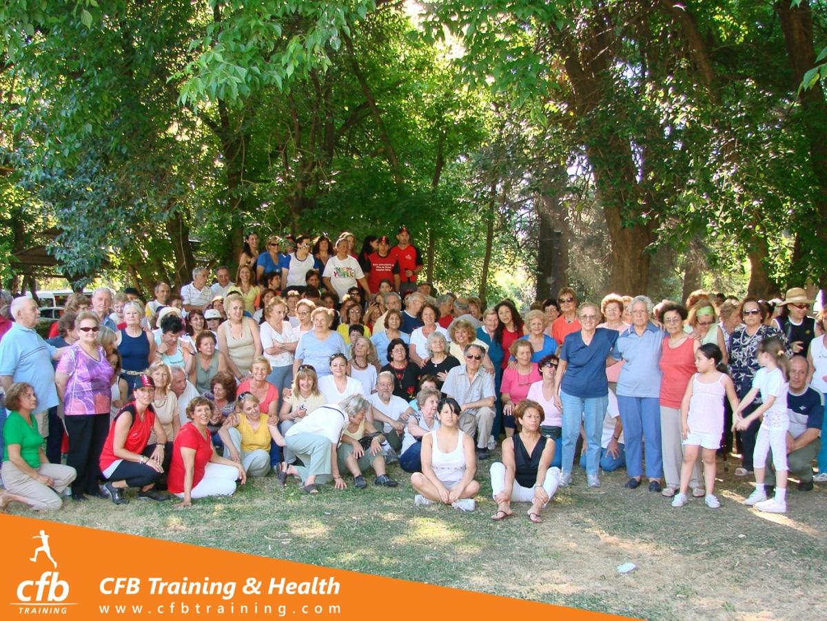 CFBTraininghealth-Salud-DSC02970