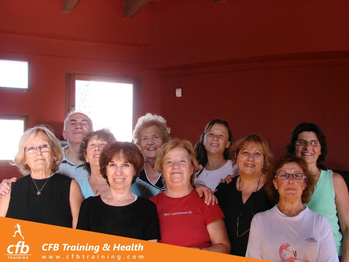 CFBTraininghealth-Salud-DSC03500
