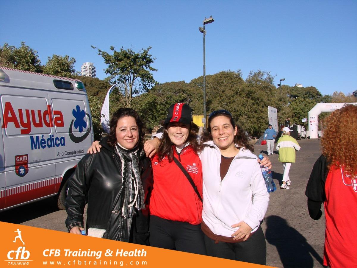 CFBTraininghealth-Salud-DSC03780