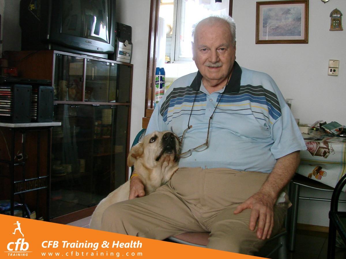 CFBTraininghealth-Salud-DSC04162