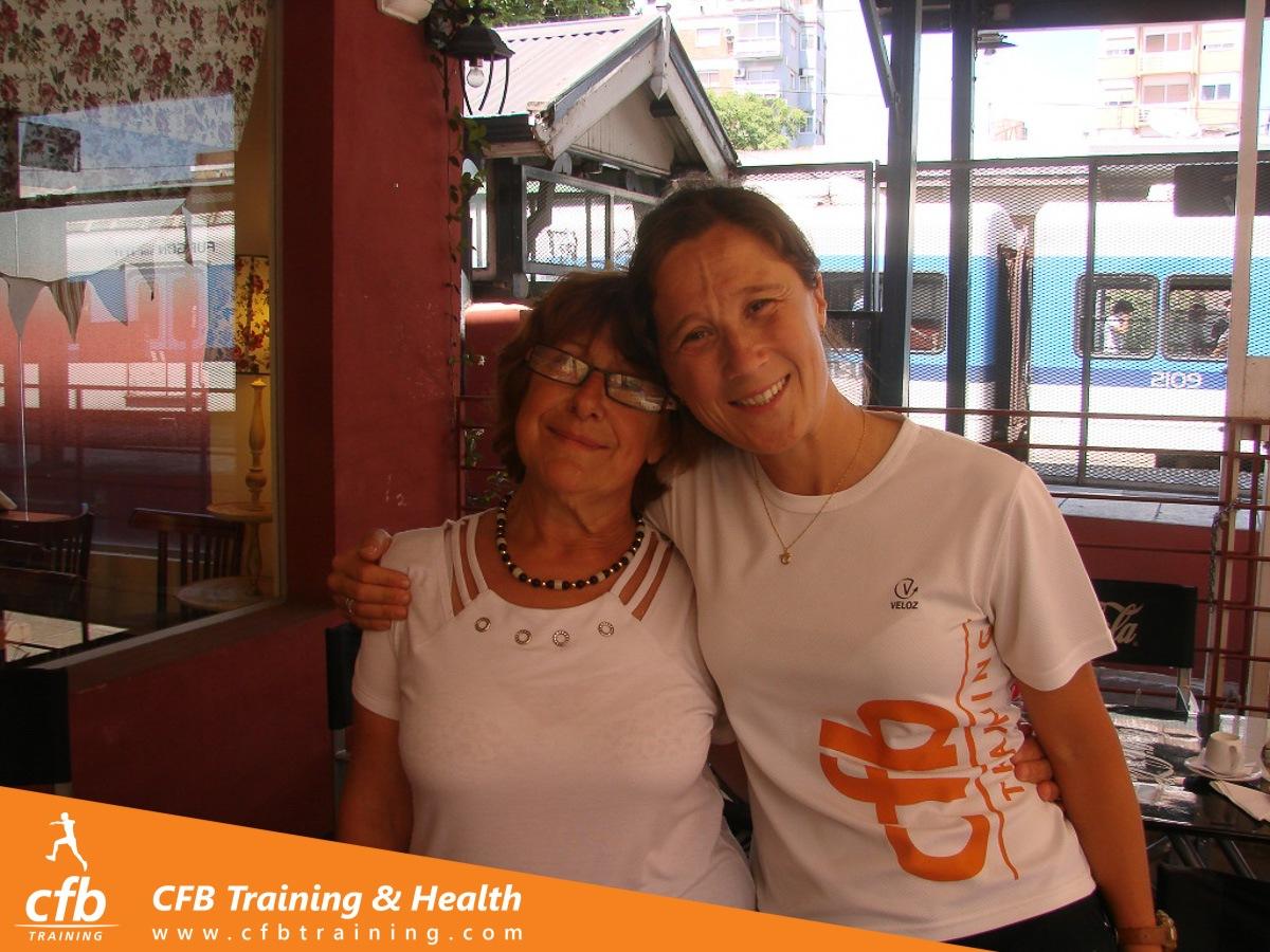 CFBTraininghealth-Salud-DSC05504