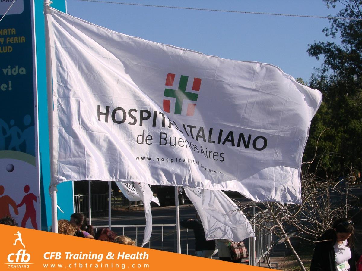 CFBTraininghealth-Salud-DSC05615