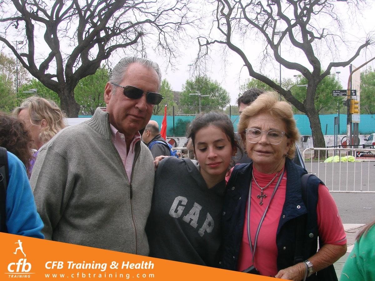 CFBTraininghealth-Salud-DSC06198