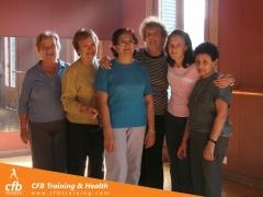 CFBTraininghealth-Salud-DSC02024