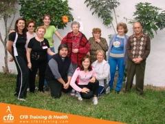 CFBTraininghealth-Salud-DSC02203